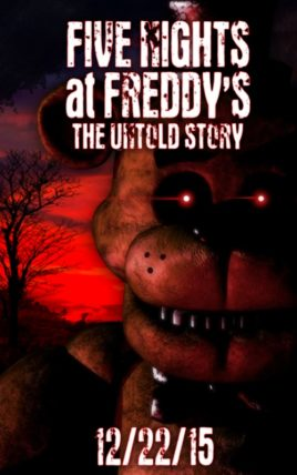 Five-Nights-at-Freddys-The-Untold-Story-268x428