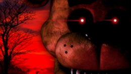 Five Nights at Freddy's The Untold Story Featured