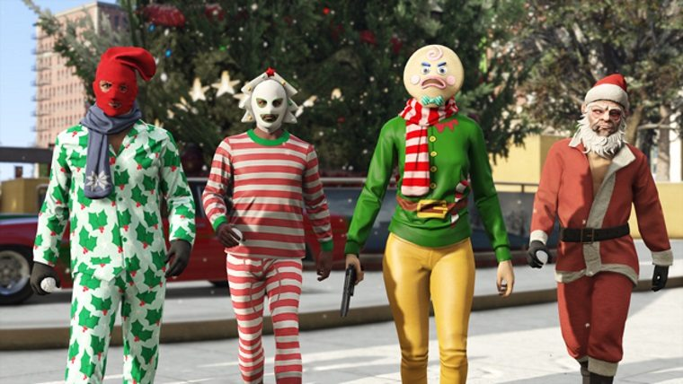 GTA-Online-Holiday-DLC