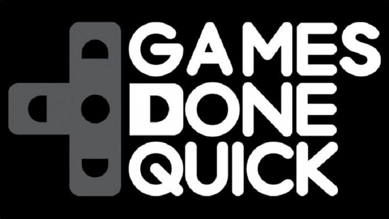 Games-Done-Quick-2016