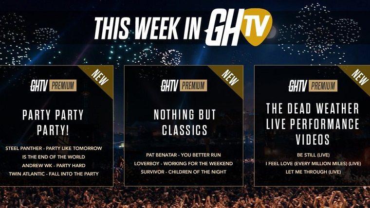 Guitar-Hero-TV-December-30