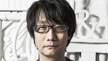 Will Hideo Kojima Be At The Game Awards 2015?
