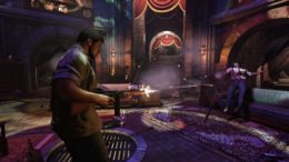 Check Out 12 Minutes Of Dev-Narrated Mafia 3 Gameplay