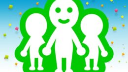 Miiverse Top Games 2015