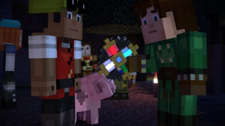 Minecraft-Story-Mode-Episode-4-Review-2