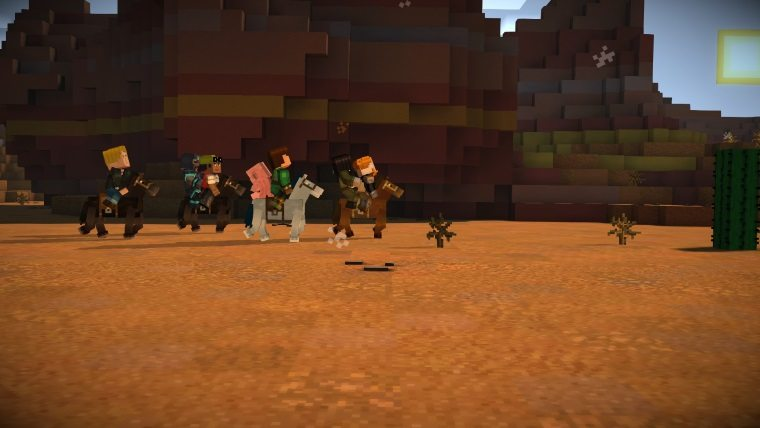 Minecraft-Story-Mode-Episode-4-Review-3