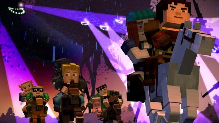 Minecraft-Story-Mode-Episode-4