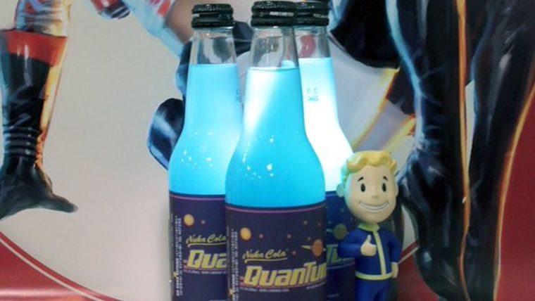Nuka-Cola1