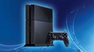 Rumor: Sony Working On A New PS4 Console That Can Output 4K Video Games