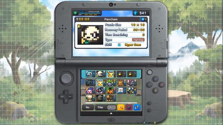 Pokemon-Picross-Review-2
