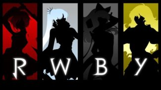The Makers of RWBY and RvB Form New Game Publisher Rooster Teeth Games