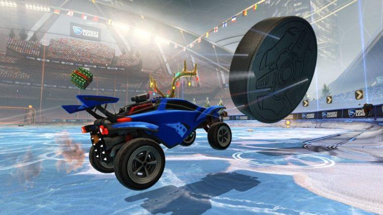 Rocket-League-Snow-Day-760x428