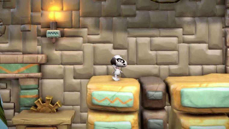 Snoopys-Grand-Adventure-1