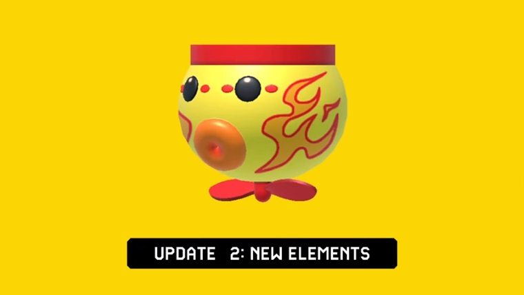 Super-Mario-Maker-Update