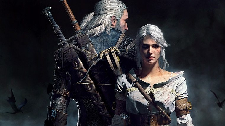Witcher-GameStop-Game-Of-The-Year