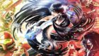 Super Smash Bros. for Wii U/3DS: Bayonetta And Corrin Release Date Revealed