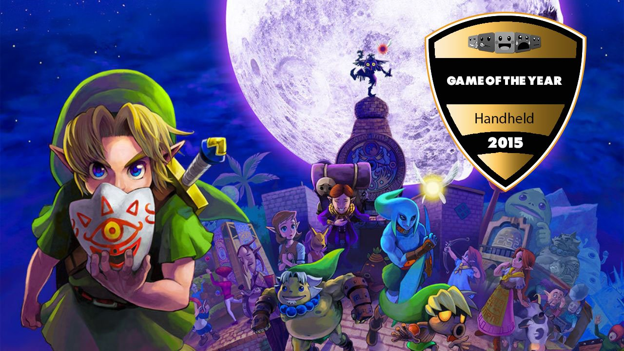 best-handheld-game-2015
