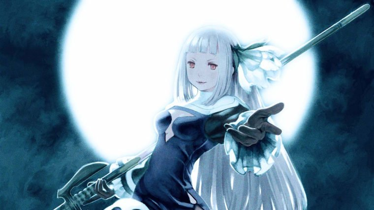 bravely_second_cover1-760x428
