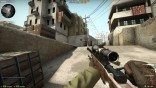 Counter-Strike: Global Offensive Update Patch Notes Revealed