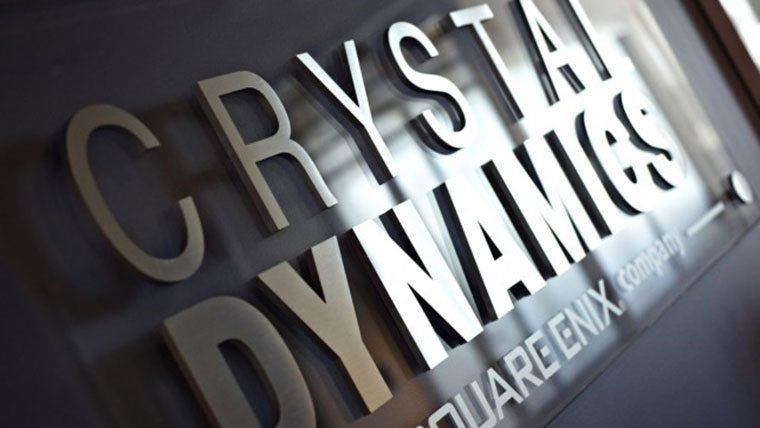 crystal-d