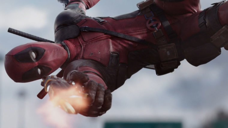 deadpool-movie-image-760x428