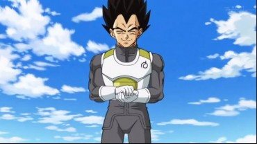 Dragon Ball Super English Dub From Toonami Expected In July Or August