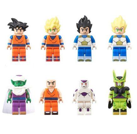 dragon-ball-z-lego-436x428