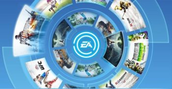 EA Access A Smart Pickup For New Xbox One Owners