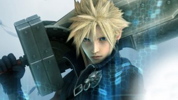 One Small Sentence In A Final Fantasy 7 Remake Press Release Has Caused Mass Hysteria
