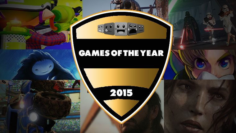 games-of-the-year-2015-attackofthefanboy