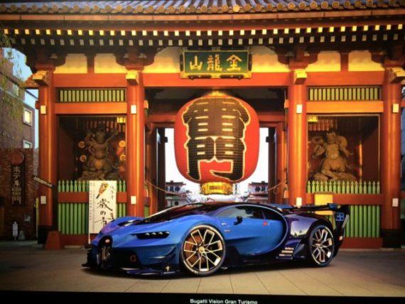 gran-turismo-sport-art-3-638x479-570x428