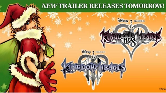 kingdom-hearts-3-trailer