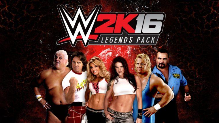 legends_pack_header-760x428