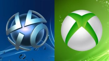 Rumor: PSN And Xbox Live Going Down This Christmas By Copycat Lizard Squad Group