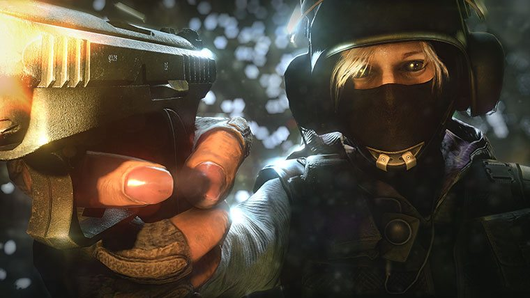 rainbow-six-siege3