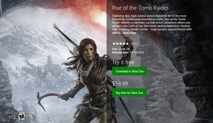 rise-of-the-tomb-raider-xbox-store-738x428