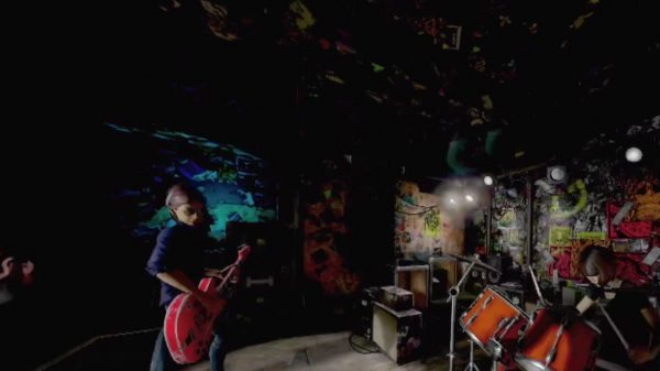 rock-band-vr