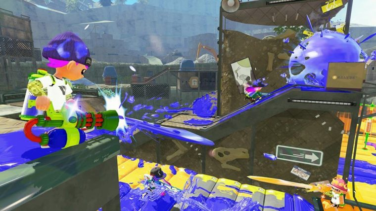 splatoon-piranha-pit-760x428