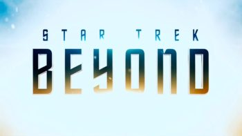 Why Trekkies Are Not Liking Star Trek Beyond At The Moment