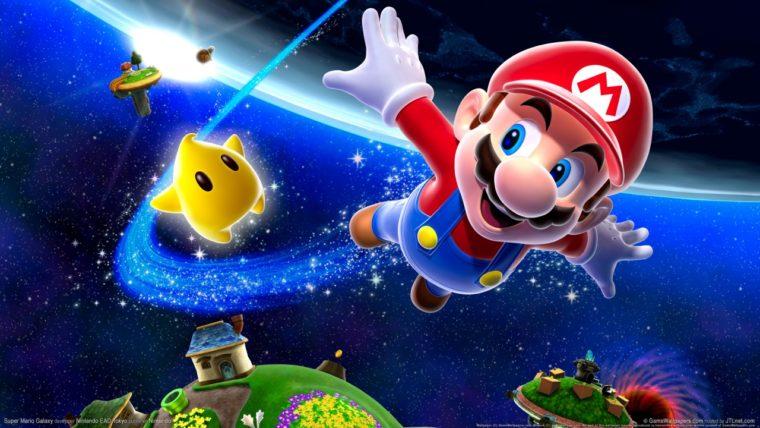 super_mario_galaxy-1280x720-760x428
