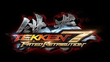 It's 'Up To Sony' If Tekken 7 Has PS4/Xbox One Cross-Play