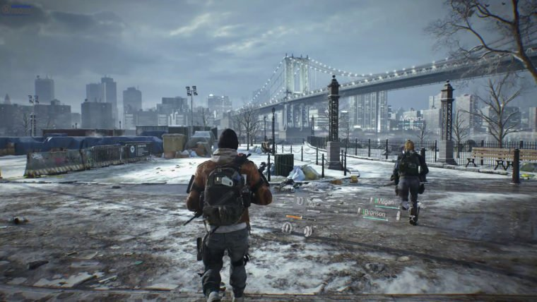tom-clancy-s-the-division-is-playable-at-e3-but-what-does-it-look-like-this-far-from-rele-438079-760x428