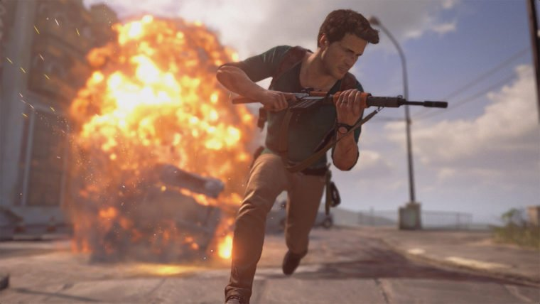 uncharted_4_multiplayer-7-760x428
