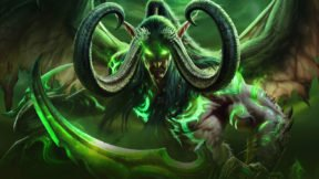 World of Warcraft: Legion Makes PvP Combat 'More Accessible, Balanced, and Rewarding'