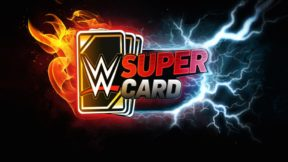 WWE Supercard Season 3 Adds Two New Game Modes