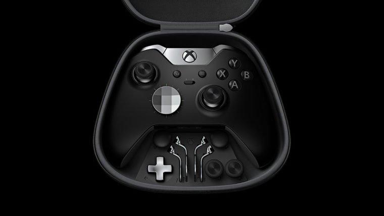 xbox-one-elite-controller-760x428