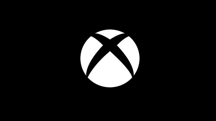 Xbox Scorpio Price is Not Going to Be Cheap News Xbox  Xbox Scorpio Scorpio Microsoft