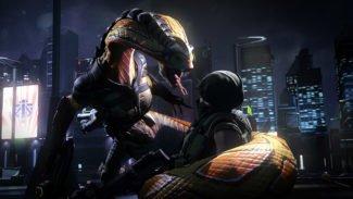Is XCOM 2 Harder than XCOM: Enemy Unknown?