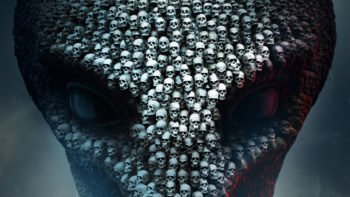 Hands-on Preview:  This is XCOM 2
