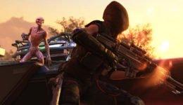 XCOM 2 (Firaxis Games)